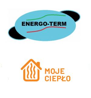ENERGO-TERM